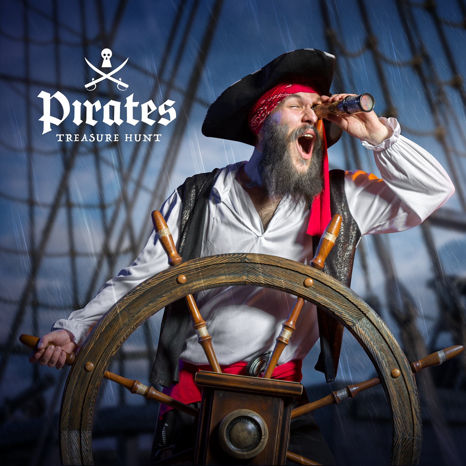 This image has an empty alt attribute; its file name is Pirates_TreasureHunt_Social.png