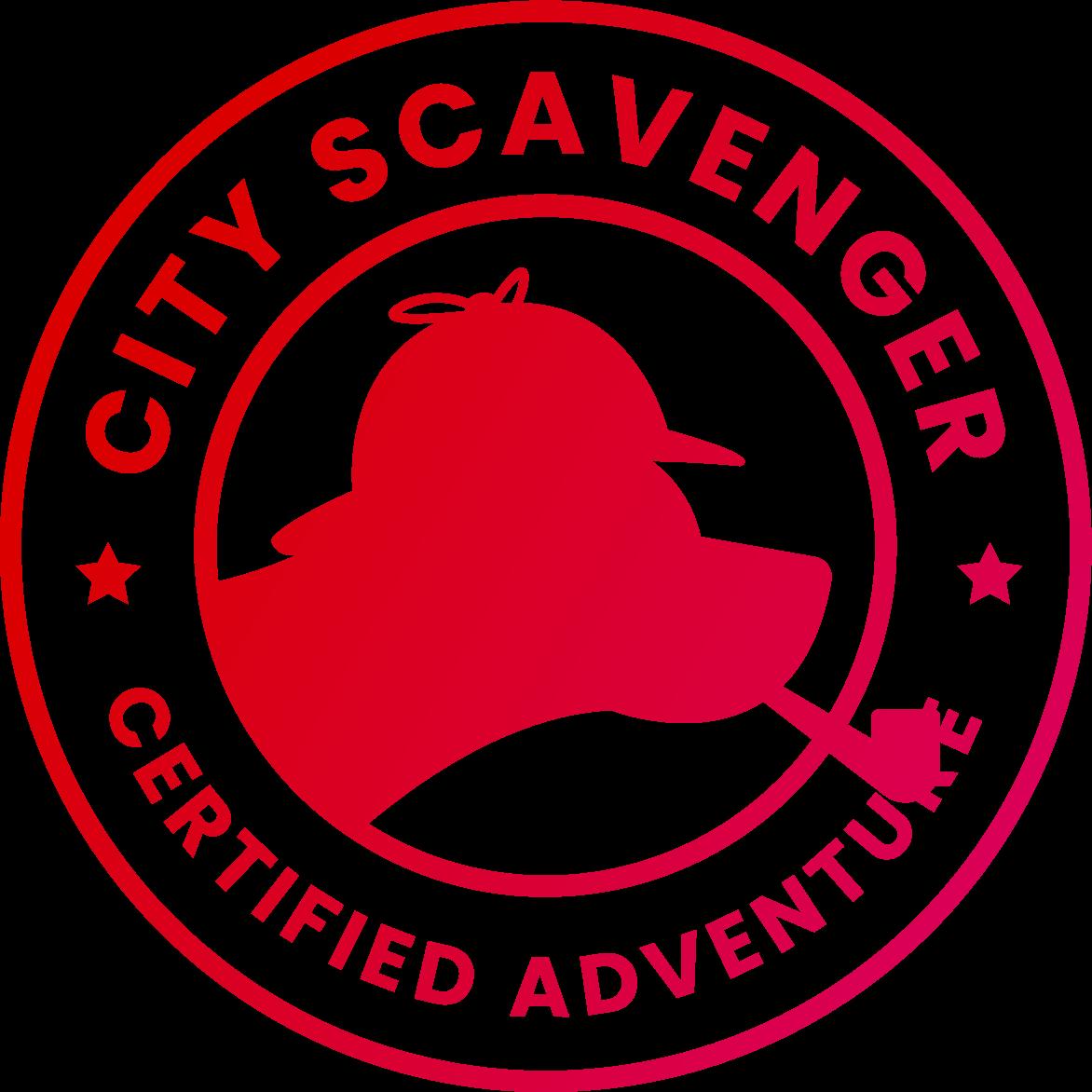City Scavenger